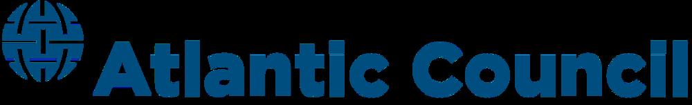 https_2f2fteleprompterrentalcom2fwp-content2fuploads2f20132f022fatlantic_council_logo_logotype.png