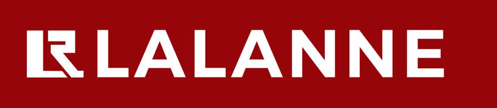 Logo Lalanne Charpente