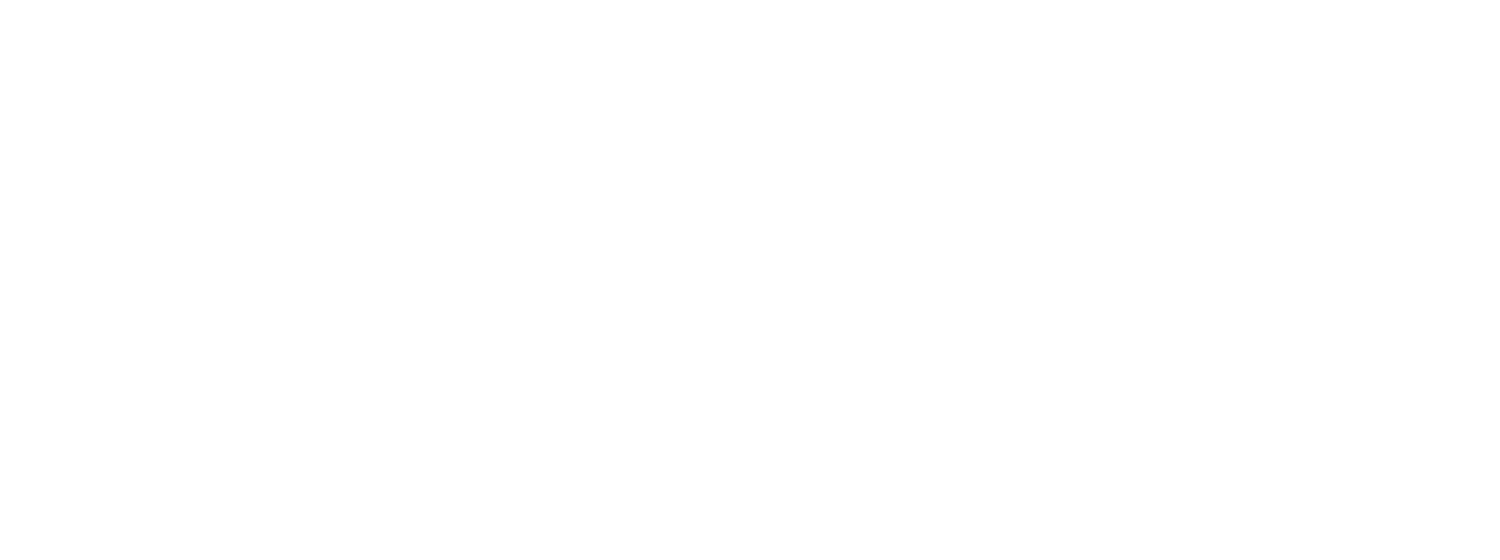 ThinkLikeAMountain.Org