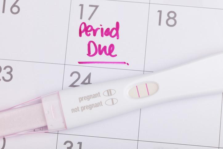 ava-false-positive-pregnancy1.jpg