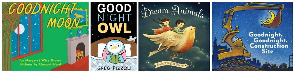 bedtime book collage.png
