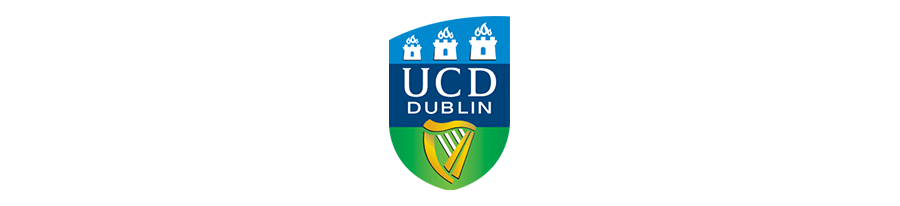 ucd-ie.png