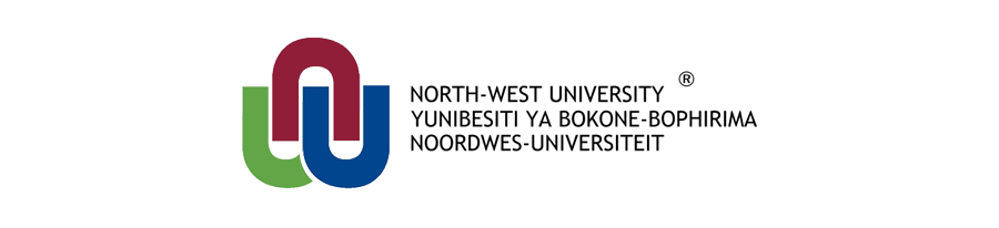 north-west-university.png