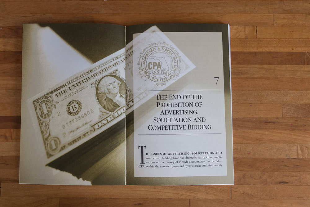 FICPA association history book.jpg
