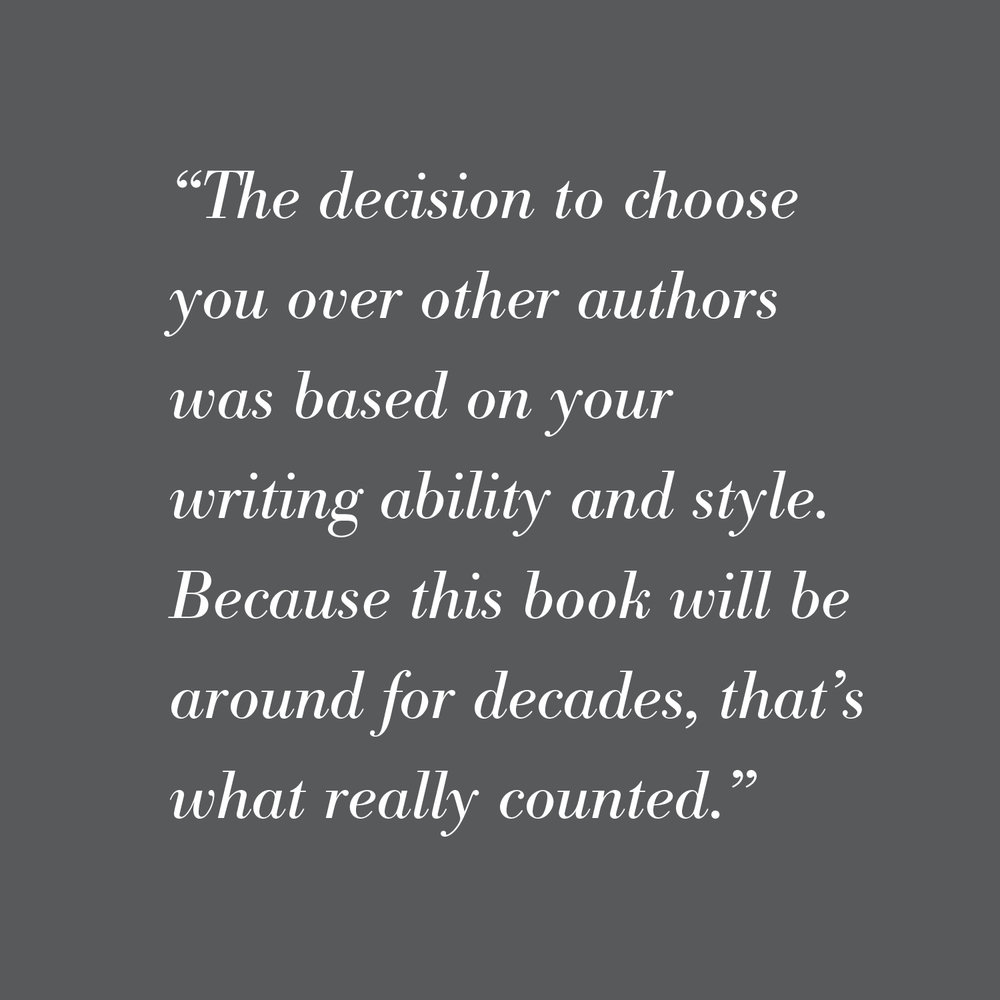 book writer quote.jpg