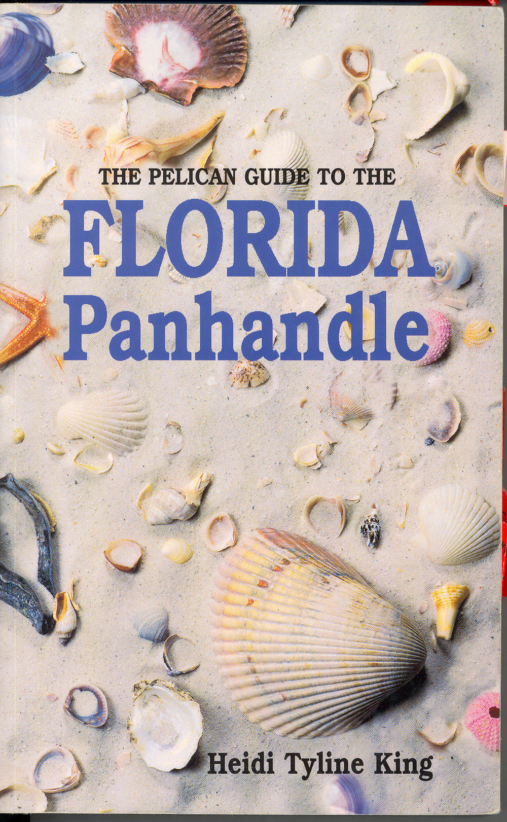 Florida Pelican guide book writer.jpg