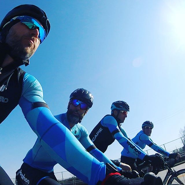 Hi everyone! Big announcement for this week/weekend. All the avid cyclists and velo lovers go over to @wahoofitnessofficial and give them a follow! Our Co-Founders @niktic, @dchads and @theinstantclassiccc will be doing an Instagram stories takeover for #WahooFitness during the Tour of Flanders. We will document our journey starting Wednesday flying over to Belgium, and take you through our whole trip riding in the sportive and spectating during race! Be sure to watch @wahoofitnessofficial Instagram stories starting this Wednesday! You never know what will happen when #Wahooligans are involved! #cycling #TourOfFlanders #travel #belgium #flanders #flemish #velo