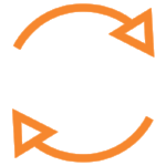 marketing strategy icon transparent.png