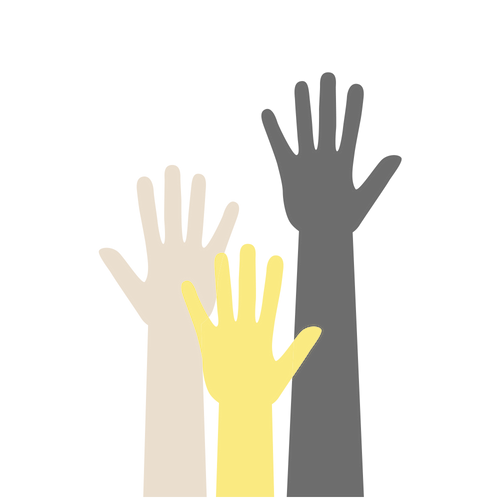 hands in the air.png
