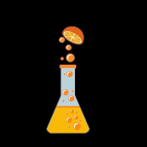 Test_ Food science.png