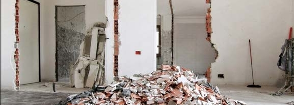 demolition004.jpg