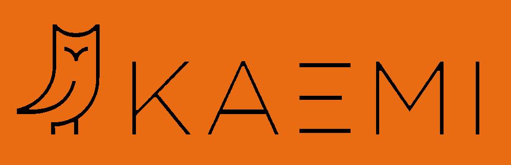 170320_KAEMI_Wortbildmarke_negativ_L.png