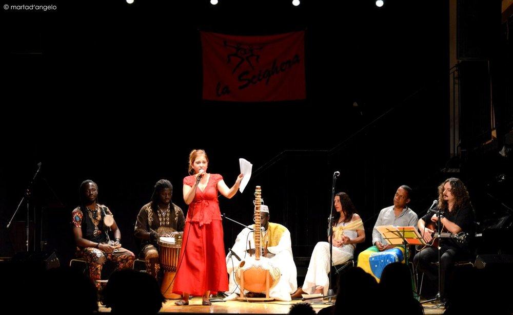 Lavinia-Costantino-teatrosociale-Monza-Milano.JPG