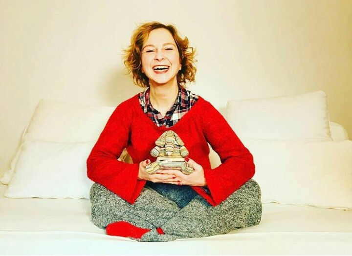 Lavinia-Costantino-Semplicementefamily-mindfulness-milano.jpg