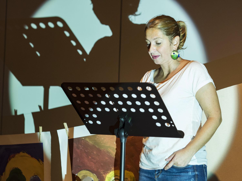 Lavinia Costantino