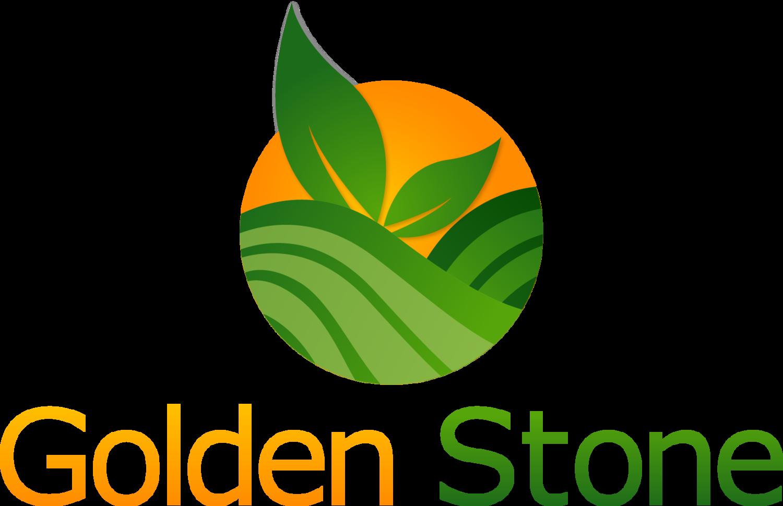 2018 Strains — Golden Stone