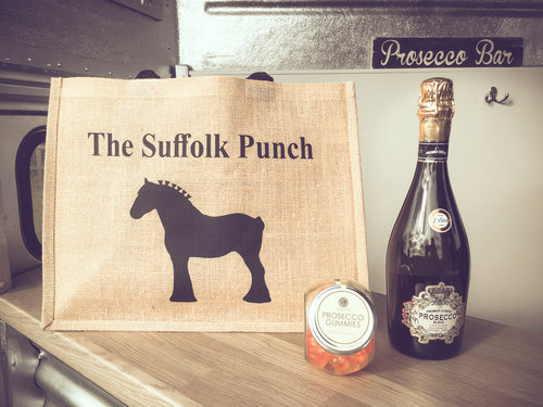the-suffolk-punch