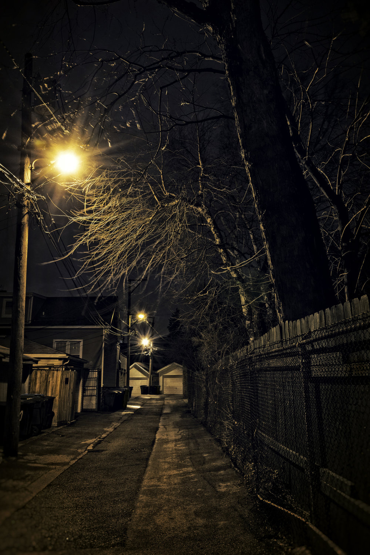 Dark Alley 1.jpg