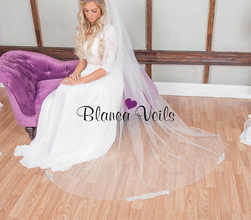 blancaveils.com
