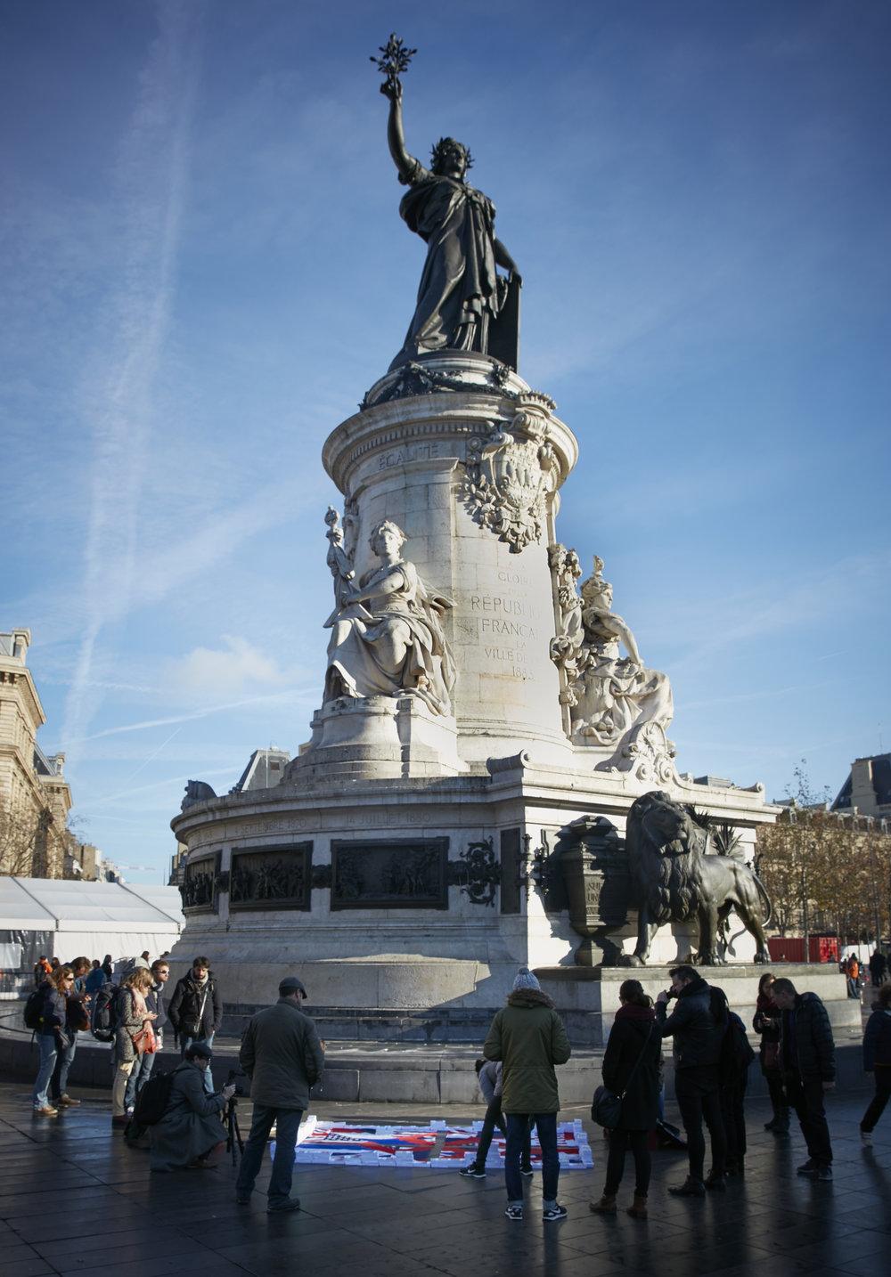BFG PARIS -25.jpg