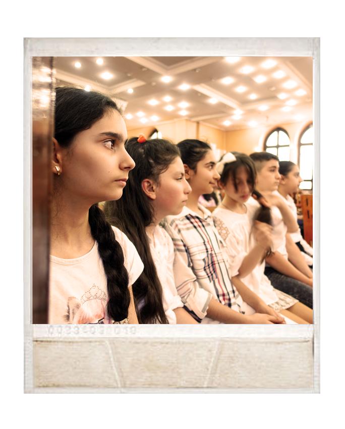 armenia 4.png