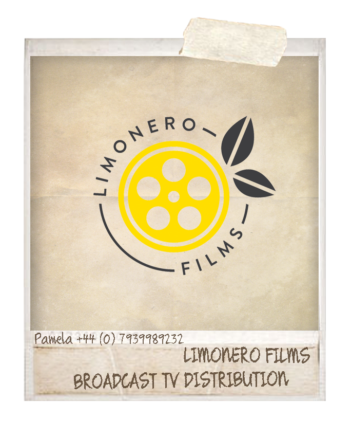LimoneroFilms_polaroid!.png