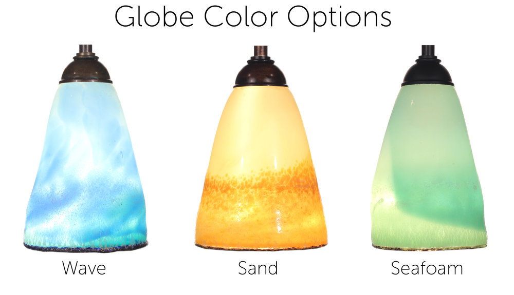 beach lights globe colors.jpg