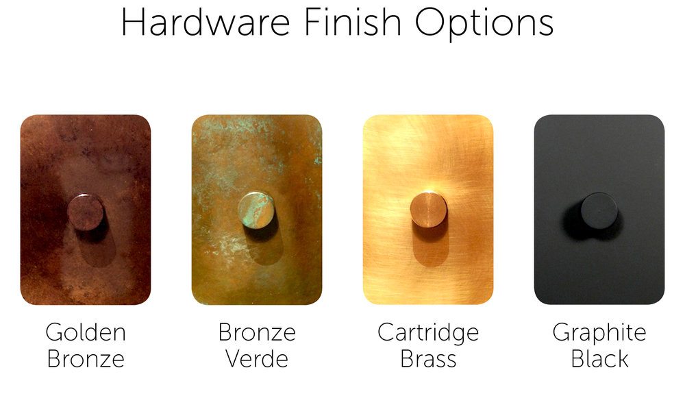 hardware finish options.jpg