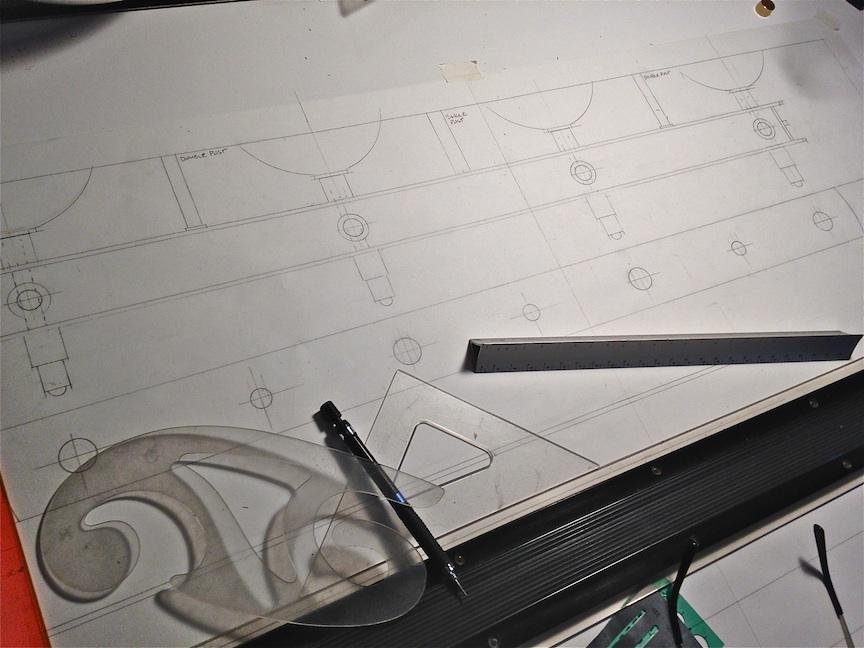 V-1 OLD SCHOOL DESIGNING.jpg