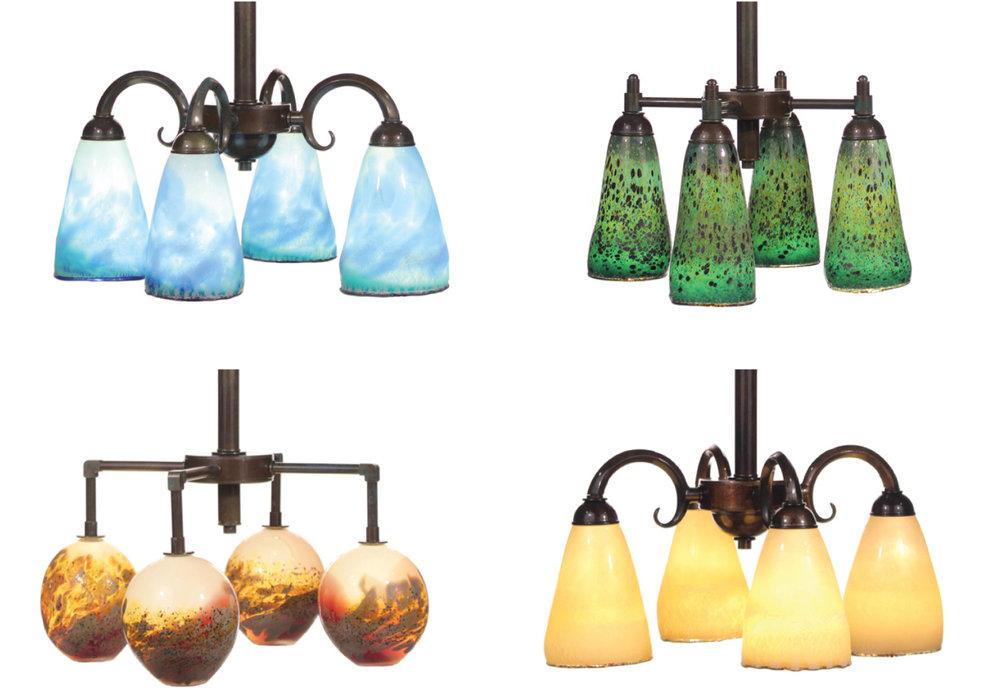 chandelier mainpic.jpg