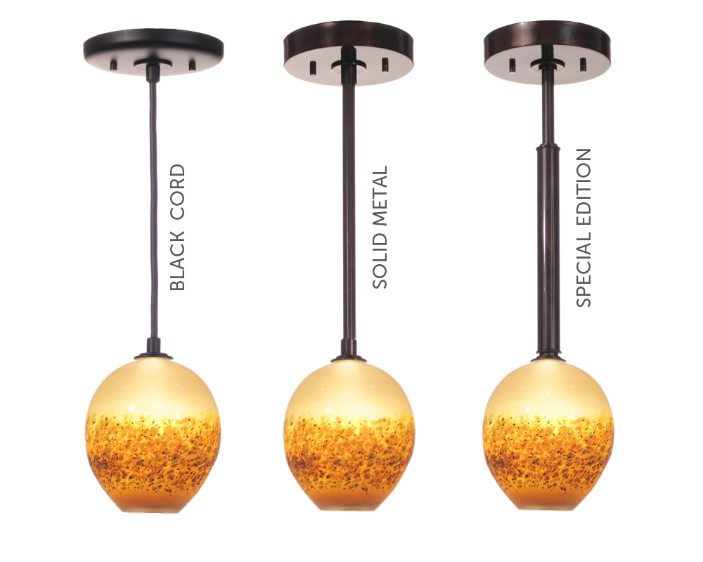 Crosta lighting pendant light.png