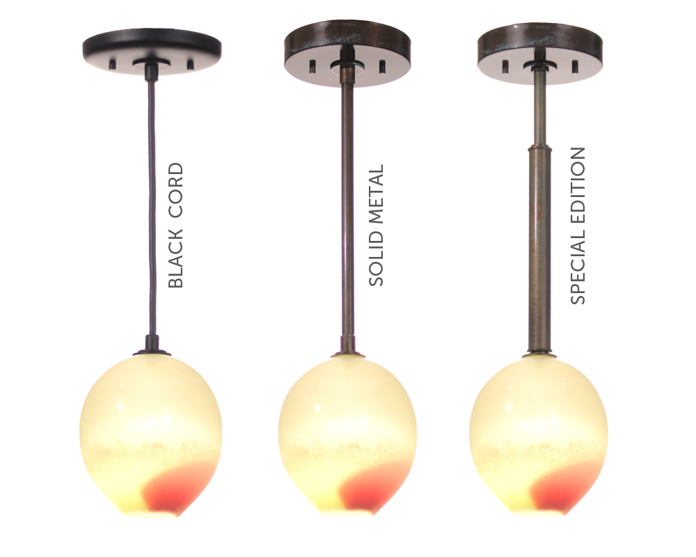 Sunrise Color Float Pendant Light.png