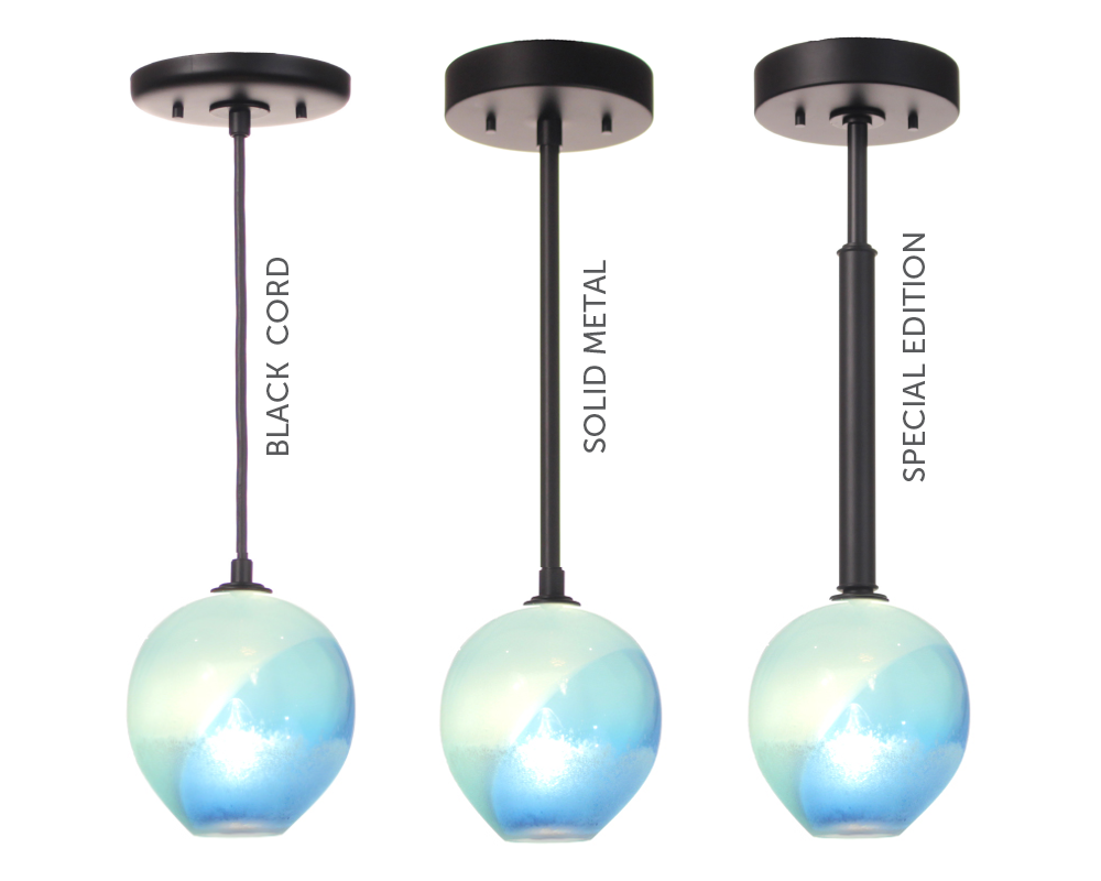 blue pendant lighting.png