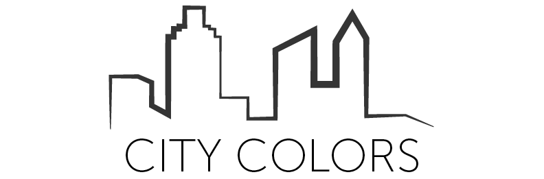 region logos2 2.png