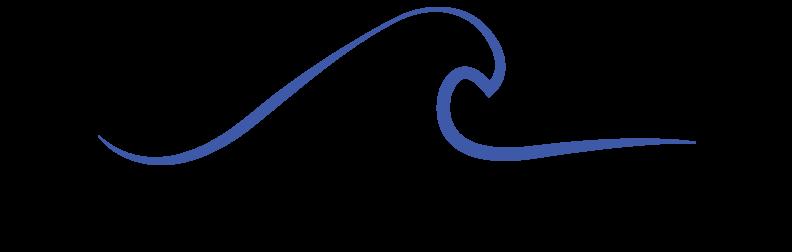 region logos.png