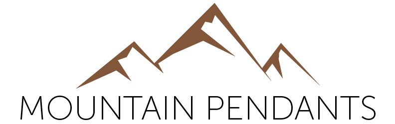 region logos2.png