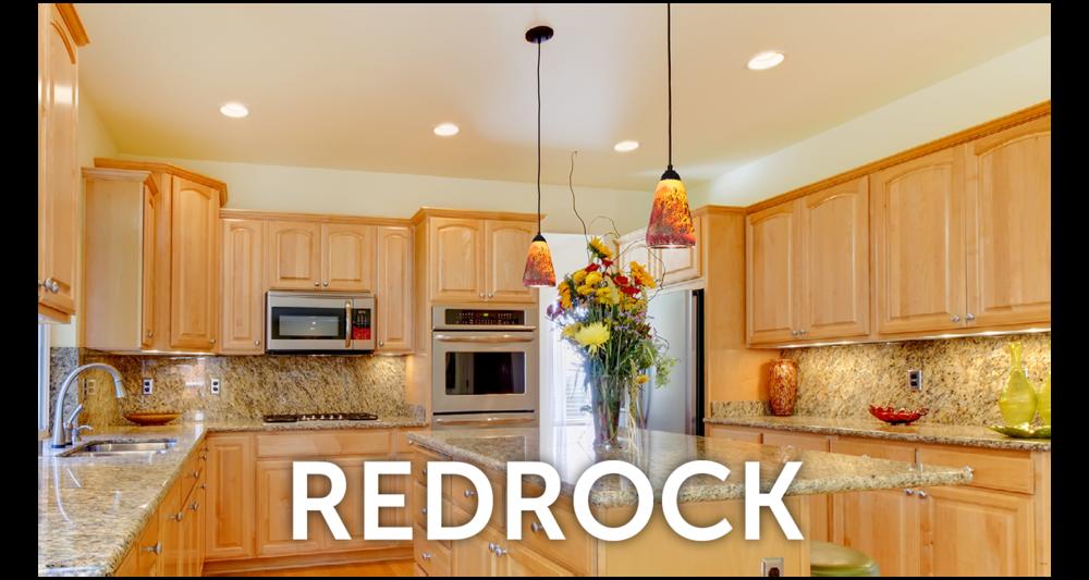 redrock.png