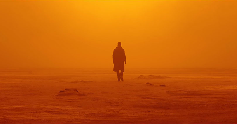 blade_runner_2049_teaser_trailer_header.jpg
