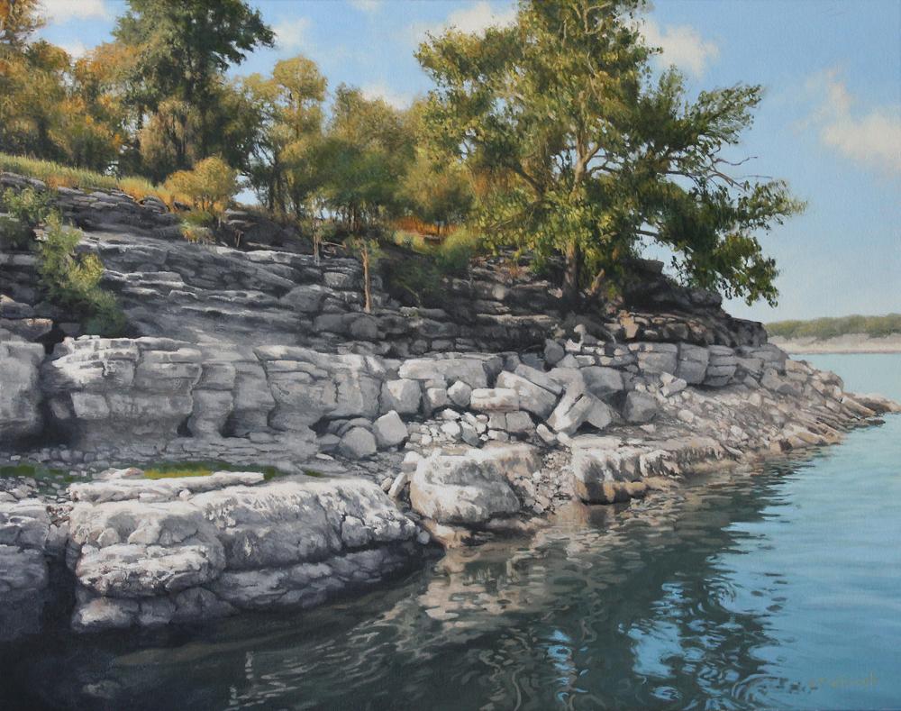 cliff-at-lake-travis-pace-bend-park.jpg