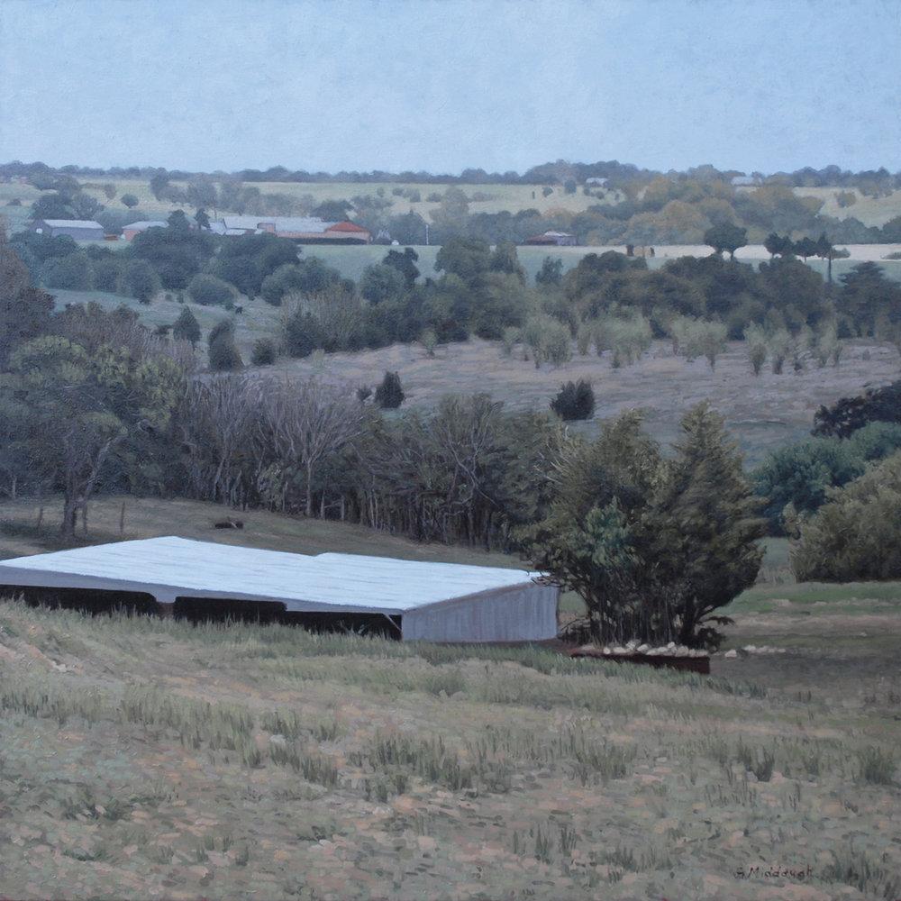 fayette county vista