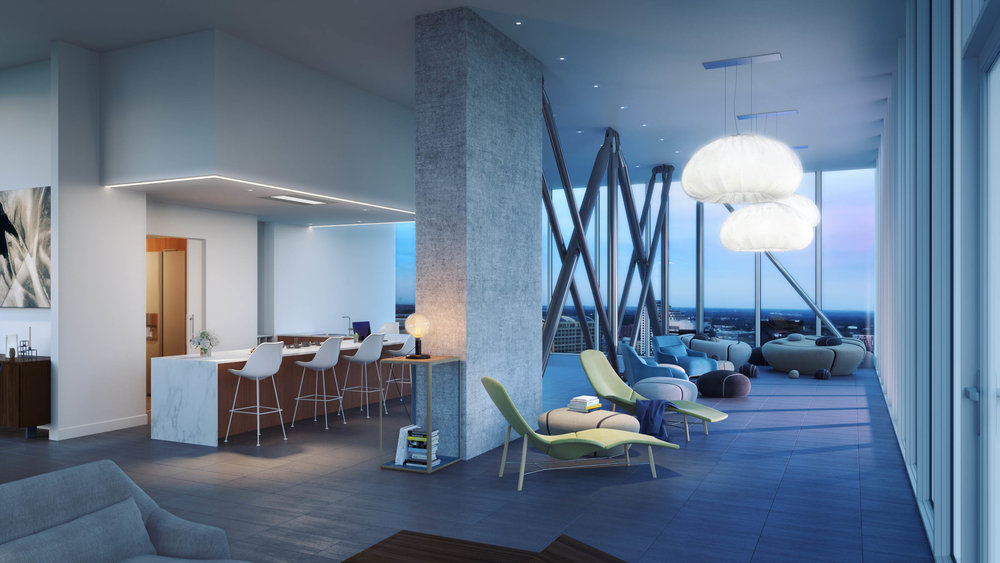 34th-floor-lounge-no-crop.jpg