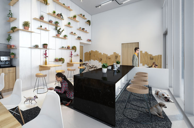 IND-dog-lounge-re-crop-v2.jpg