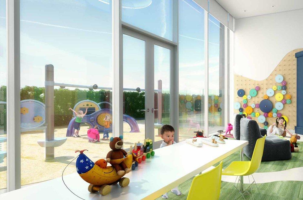 play-area-outside-web.jpg