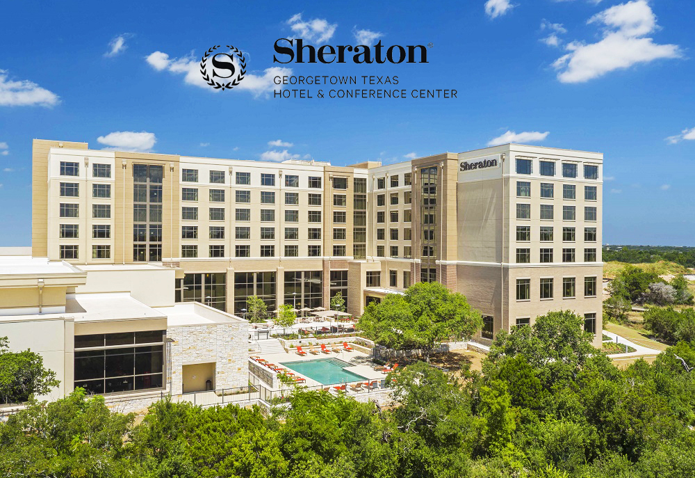 Sheraton-Georgetown-Texas-Hotel-Conference-Center副本a.jpg