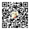 651210255952264269.jpg