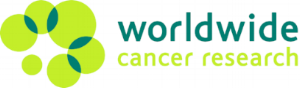 WCR_Logo_CMYK-COATED-Perm.eps.png