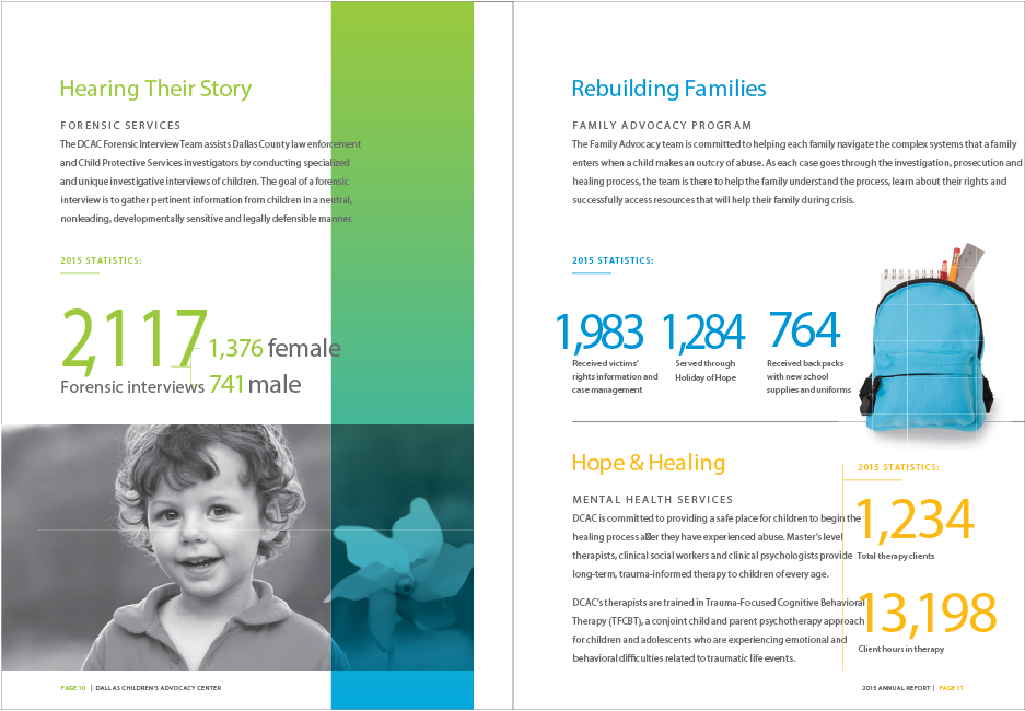 Pages from DCAC_2015_Annual_Report.png