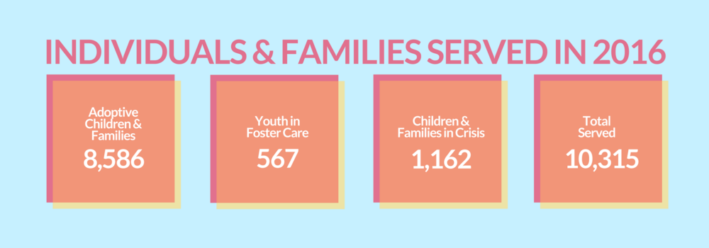 2016 Individuals & Families Served.png