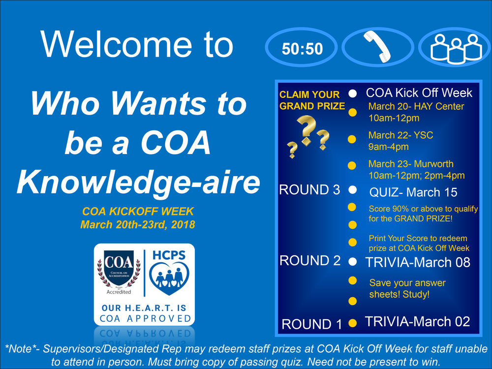 SAVE THE DATE-WHO WANTS TO BE A COA KNOWLEDGE-AIRE.jpg
