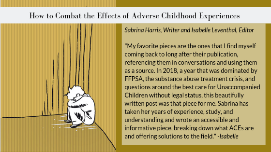 How to Combat the Effects of Adverse Childhood Experiences.png